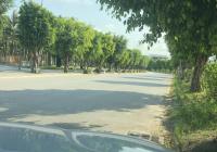 Chính chủ cần bán căn nhà phố kinh doanh 2 mặt tiền 100m cạnh sân bóng LH 0972402092