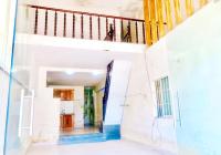 Bán nhà mặt tiền đường 23/10, Vĩnh Hiệp, Nha Trang. Giá chỉ 4 tỷ 190 triệu