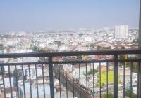 Bán căn hộ An Phú, lô A, 86m2, 2PN