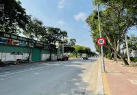 Bán lô đất MT đường Nguyễn Văn Cừ, MT đường lớn KD chỉ 2.7 tỷ