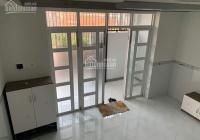 Cần bán nhanh căn nhà mới xây! Ngay phường Bình Hưng, TP Phan Thiết giá 1 tỷ 800