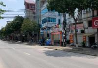 Bán nhà mặt đường Quốc Lộ 32, 4 tầng 1 tum, thị trấn Trạm Trôi, Hoài Đức, Hà Nội