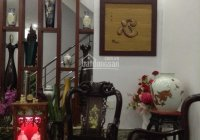 Cần bán gấp nhà đường Hồ Đắc Di, Tân Phú