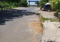 Bán lô đất ở đô thị phường Phú Lâm, TP Tuy Hoà, giá đầu tư