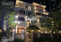Cần bán gấp biệt thự khu nội bộ HimLam Phổ Quang 8,5x18m trệt 2 lầu. Giá 42 tỷ