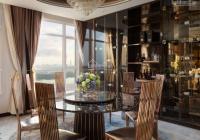 Cần bán căn SaiGon Royal Q4, 115m2 3PN - 2WC view sông Sài Gòn, giá 14 tỷ - 0909.614.569