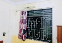 Phòng đẹp chính chủ tại Tôn Đức Thắng - Hào Nam