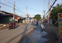 Chính chủ cần bán gấp, mặt tiền đường Đoàn Nguyễn Tuấn giá hot 4.75 tỷ chốt, liên hệ 0949.255.552