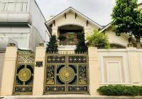 Bán nhà góc 2MT đường khu sân bay Phường 2 Tân Bình, Phổ Quang - Phạm Cự Lượng, (16x18m), giá 55 tỷ