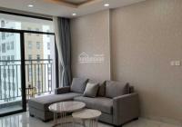 Hot, những căn hộ giá tốt nhất Central Premium Giai Việt T9&10. PKD chủ đầu tư, tư vấn xuyên dịch