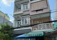 Cần vốn kinh doanh bán gấp nhà MT Nguyễn Thời Trung, giá hot 11,5 tỷ thương lượng, Q 5