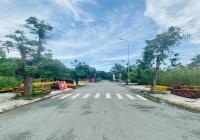 Cần bán đất dự án Đảo Thịnh Vượng, Tam Đa, TP. Thủ Đức, DT 56m2, sổ riêng, không lỗi phong thuỷ
