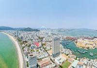 Cần bán căn hộ cao cấp nhất TP Quy Nhơn tòa nhà Altara Quy Nhơn giá 1,6 tỷ full đồ, 0988185741