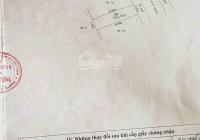 Chính chủ cần bán gấp để mua ô tô lô đất đường 67 khu TĐC Phú Chánh, Phú Tân 2.1 tỷ. LH 0968828983