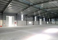 Cho thuê kho xưởng 2000 - 20.000m2 tại KCN Quang Minh, huyện Mê Linh. LH 0914.477.234