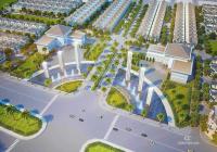 Đất nền Golden Bay 602 giá cực rẻ chỉ với 19 triệu/m2 sổ đỏ riêng từng nền