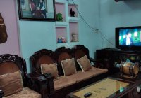 Chủ kẹt tiền bán gấp - giá không thể tốt hơn 87.7m2 đất, tặng nhà cấp 4 K/ Ngô Quyền, Thọ Quang