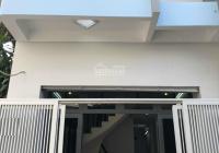 Nhà 1/ Gò Dầu 3.5x12m, 1T 2 lầu sân thượng, 4PN - 4WC, BTCT - SHR - 5,6 tỷ