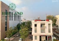 Cho thuê mặt bằng vip ngang 12m, mặt tiền Phạm Văn Thuận, 0949268682
