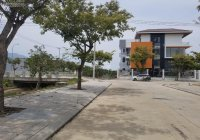 Bán đất dự án Golden Hill - khu A, xã Hòa Liên, Hòa Vang, Đà Nẵng