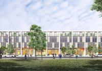 Cho thuê nhà MP Bạch Đằng: 1400m2 x 3 tầng, MT 50m, nhà mới, cho thuê lẻ, đoạn đẹp. LH: 0974557067