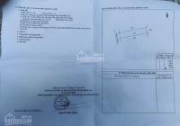 Bán nhà sổ riêng thổ cư 100%, Phường Tân Hạnh, Biên Hoà, Đồng Nai