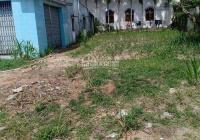 Bán gấp nền đường TL7, 140m2, Xã Phước Thạnh, Huyện Củ Chi, TP. HCM