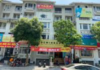 Lâm Việt Land chuyên cho thuê nhà KĐT Geleximco Lê Trọng Tấn khu A, B, C, D - 0986113666
