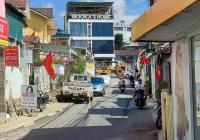 Bán nhà mặt tiền đường nhựa 126 An Dương Vương, Phường 2, Đà Lạt. Chính chủ
