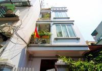 Cho thuê nhà trong ngõ 172 Âu Cơ, Phường Tứ Liên, Tây Hồ, HN, 14 triệu/th. LH A Hân 0393693456