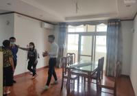 Cho thuê căn Vinaconex I, 3PN đồ cơ bản cho làm VP giá 11 triệu/tháng LH 0387891888