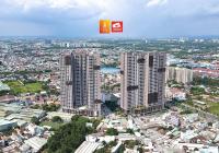 Chính chủ gửi bán 2 căn hộ Opal Boulevard MT Phạm Văn Đồng nối dài, 2PN tầng cao view thoáng