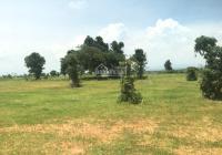 Chỉ 120 triệu sở hữu ngay 1000m2 đất ven biển Bình Thuận, vị trí đẹp, LH 0788969474