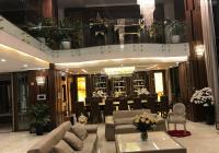 Chính chủ cần bán gấp căn hộ 3PN, 2WC, diện tích 107.4m2 Lancaster 20 Núi Trúc: 0904250981