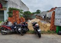 Đất chính chủ xây biệt thự 293m2 phường Phú Hòa, LH 0987 975 975