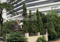 Bán nhà trọ Định Hoà, Thủ Dầu 1, Bình Dương, ki ốt, 4 phòng trọ, ngay BV 1500g, 3 tỷ. 0971110488