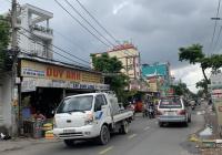 Bán nhà MTKD Bình Long, P. Phú Thạnh, Q. Tân Phú (DT 4x24mm, 2 lầu, 12.5 tỷ)