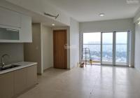 Chính chủ bán căn hộ cao cấp DT:86m2_3PN+2WC Carillon 7, nhà mới 100%, giá: 3.150tỷ, LH:0942124262