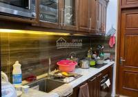 Chính chủ bán nhà đẹp - ở luôn - giá thơm - phố Mai Anh Tuấn - Nguyễn Phúc Lai - 70m2 - 5T - 9.8 tỷ