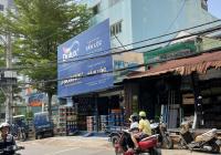 K có căn thứ 2! Nhà MT Lê Đức Thọ, P16, quận Gò Vấp, DT 6.5mx18m, giá bán 14,2 tỷ