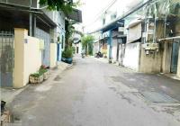 Bán nhà mặt tiền đường 475, P. Phước Long B, TP. Thủ Đức (Quận 9)