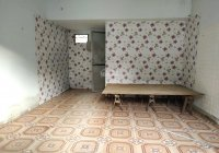 Cho thuê phòng trọ khép kín khu tập thể Bộ Công An, trung tâm Thanh Xuân, 25m2, giá 1.3tr, có sân