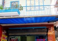Cho thuê nhà góc 2MTKD hẻm 8m Nguyễn Sơn, DT: 5x11m, 2 tấm suốt đẹp