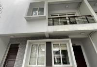 Nhà cho thuê nguyên căn hẻm 456/6 Cao Thắng thông qua Lê Hồng Phong. LH: 0.0901383038 A Trường