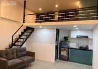 Bán nhà P15 Tân Bình - 300m2 - 8 tầng BTCT - Doanh thu 360 triệu một tháng - Giá đầu tư