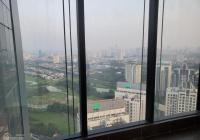 Bán Duplex Sunshine City căn hộ thông tầng giá tốt view đẹp 157m2 - 205m2 - 0974606535