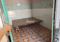 Cho thuê phòng trọ 164 Phố Xốm, Phường Phú Lãm, Quận Hà Đông, Hà Nội, 16m2