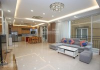 Cho thuê nhà có bể bơi để ở hoặc làm VP trong ngõ phố Quảng Khánh, P. Quảng An, Tây Hồ, HN 58 tr/th