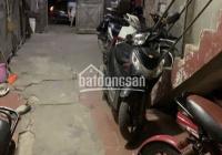 Cho thuê phòng trọ sinh viên khép kín 06 Đường Quốc lộ 21, Phường Phú Lãm, Quận Hà Đông