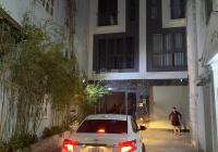 Bán nhà HXH Lam Sơn, P2, Tân Bình 4(4.8)x10m, trệt 2 lầu ST. Giá 8.2 tỷ TL LH 0906396897 Hiền
